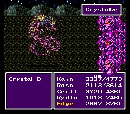 Final Fantasy IV - Ultima v7.0d010.png