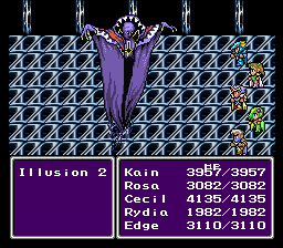 FF4Uil.png