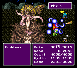 Final Fantasy IV - Ultima Goddess new.png