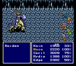 FF4Ultima Raiden.png