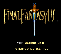 Final Fantasy IV - Ultima v8.0000.png