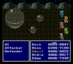 Final Fantasy IV - Ultima v0.9999039.png